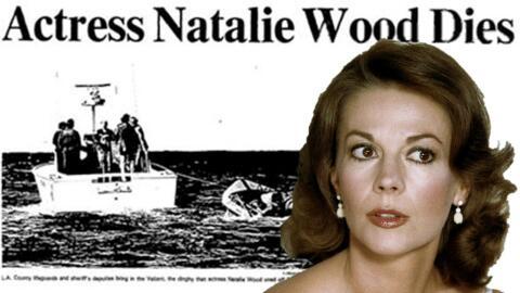 NatalieWoodpromofin