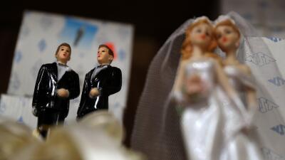 Cuba renunció a legislar sobre matrimonio gay en nueva Constitución