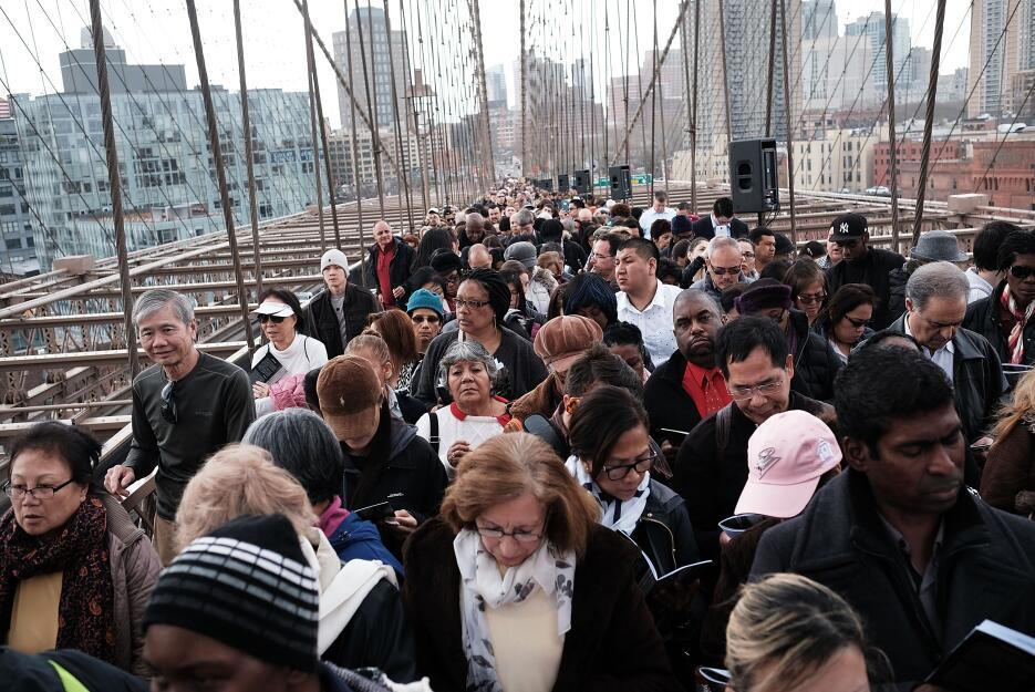 Semana Santa NYC