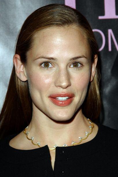 """En el 2000 se casó con su compañero en la serie de televisión """"Felicity""""..."""
