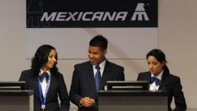 Iván Barona ha mostrado documentos que acreditan su capacidad financiera...
