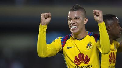 Así quedan las semifinales de la Liguilla del Clausura 2018 en la Liga MX