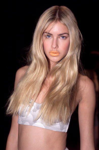 El naranja pálido será uno de los colores, que por excelencia, resaltará...