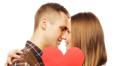 ¿Qué cualidades busca cada signo en una pareja?