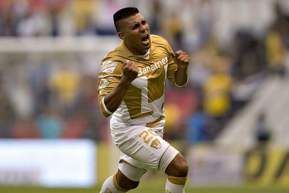 Antes, la Federación Mexicana de Futbol exigía al foráneo haber disputad...