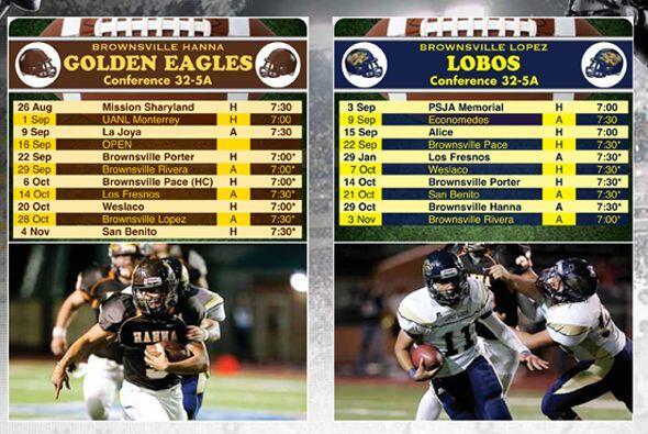 Football Scoreboard Calendar 2011-09-02 5c08b9695a7e43a5a18059147e09c45e...