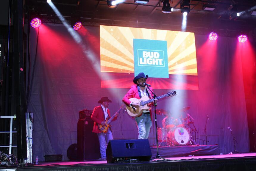 Festival de mayo en Austin IMG_3922.JPG
