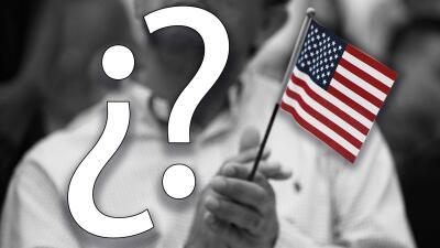 Test: Estos simples errores pueden causar que a cualquier inmigrante lo deporten, descubre si has cometido alguno
