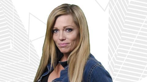 Erica Viking