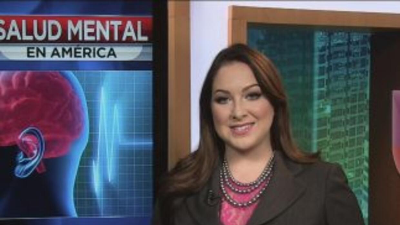 Te presentamos la conclusión de la serie especial de Noticias 34 Atlanta...