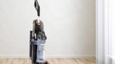 Una buena aspiradora te ayudará a crear una rutina de limpieza fácil y e...