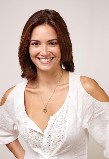 Denise Quiñones