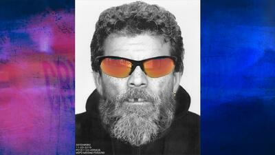 Buscan a este hombre por posible intento de secuestro a menor