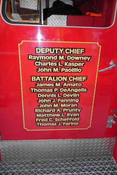 Carro bombero recuerda a sus caídos el 9/11 1e65434f093f4ee1a7db12f9ffd9...