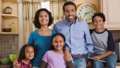 Los padres como apoyo en la educación 262af1e17be54e82be8aefd5c5feb1ac.jpg