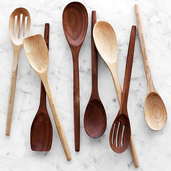 17 utensilios de madera para meter el otoño a la cocina - Univision