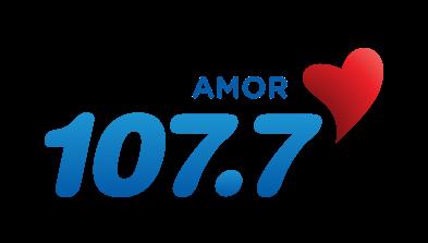 Amor 107.7