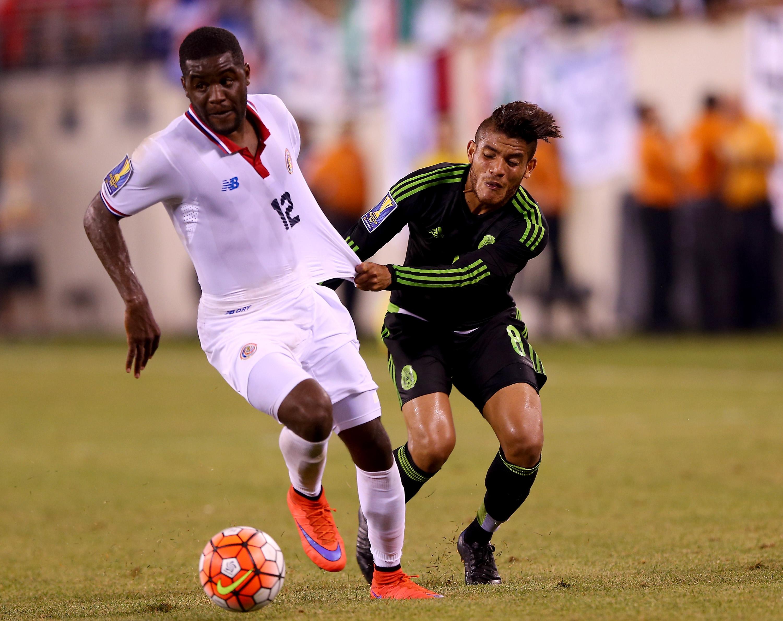 Disfruta en vivo del México vs Gales juego de preparación rumbo a Rusia 2018 desde el Rose Bowl de Pasadena California