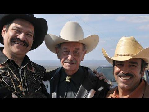 El infierno pelicula mexicana Part 10 6