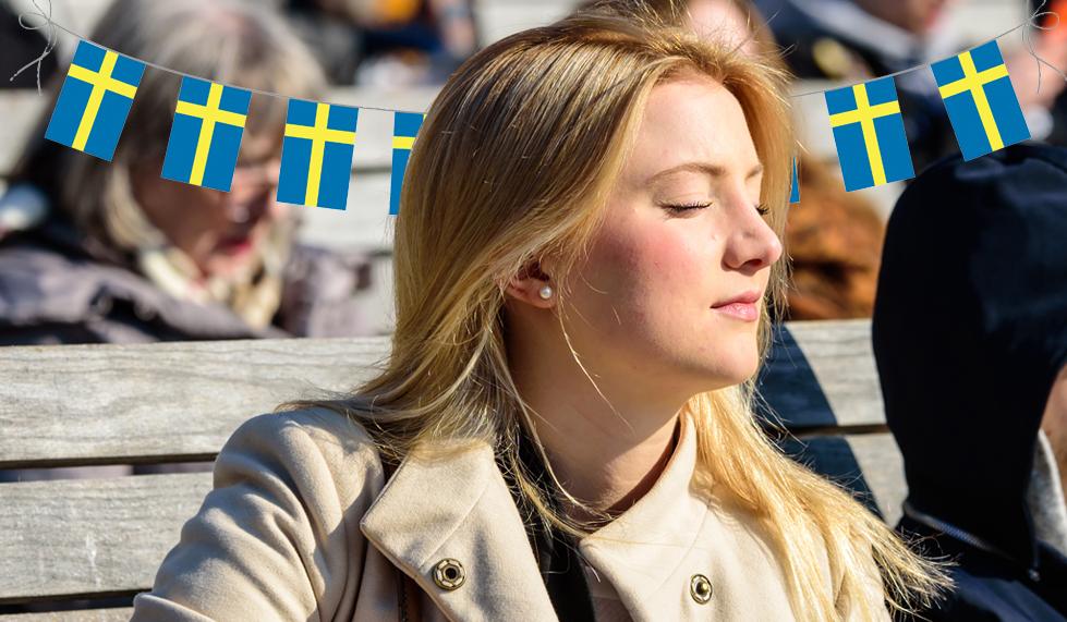 Suecia videos d chicas putas