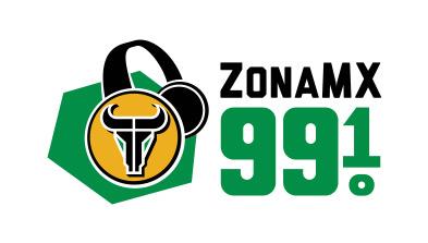 La Jefa 99.1FM Dallas Inicio zonamx-991-393x223.jpg